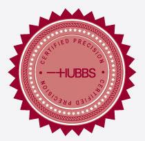 hubbs machine